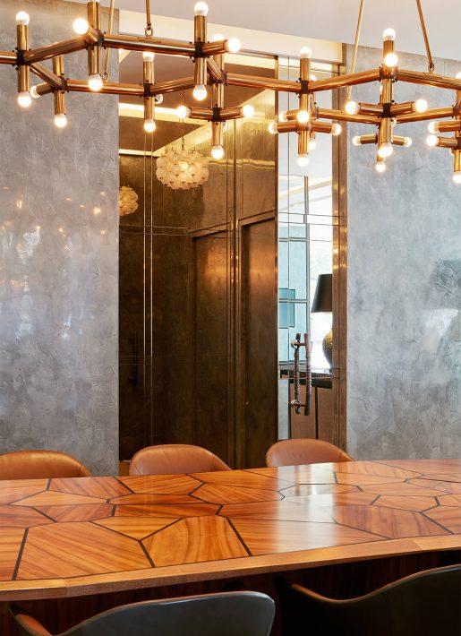 4.StudioIndigo_HanoverSq_diningroom