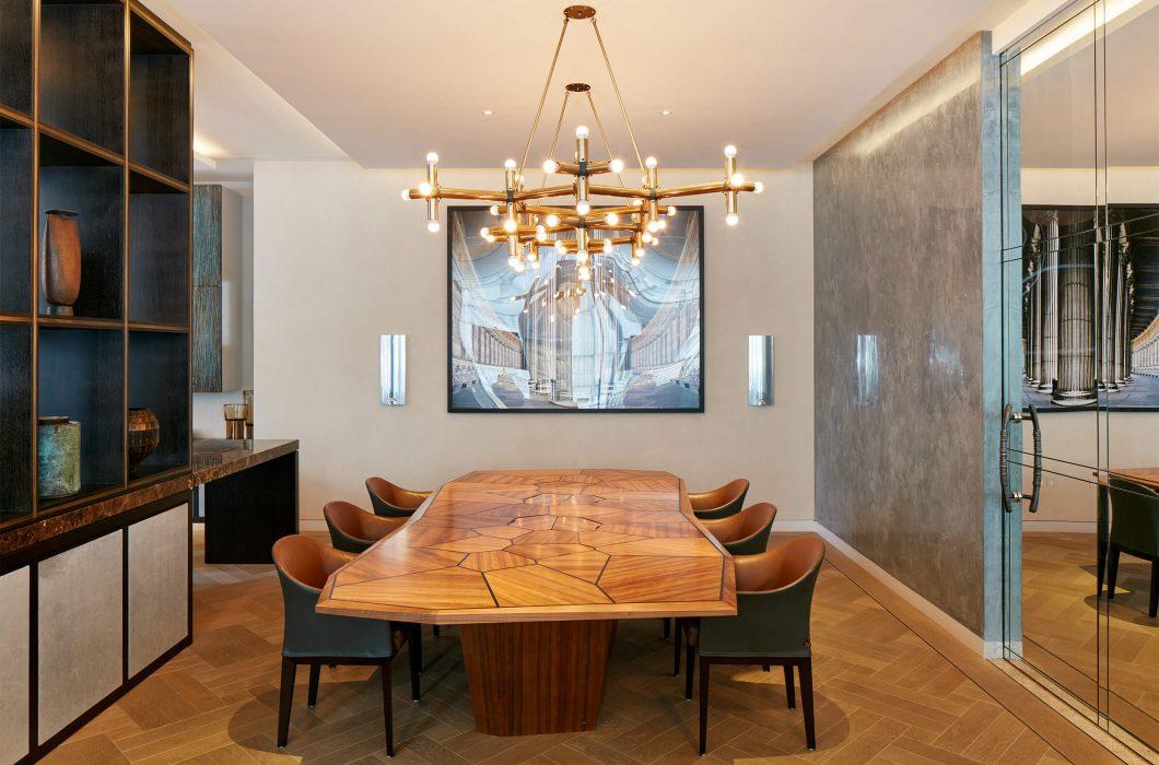 6.StudioIndigo_HanoverSq_diningroom3