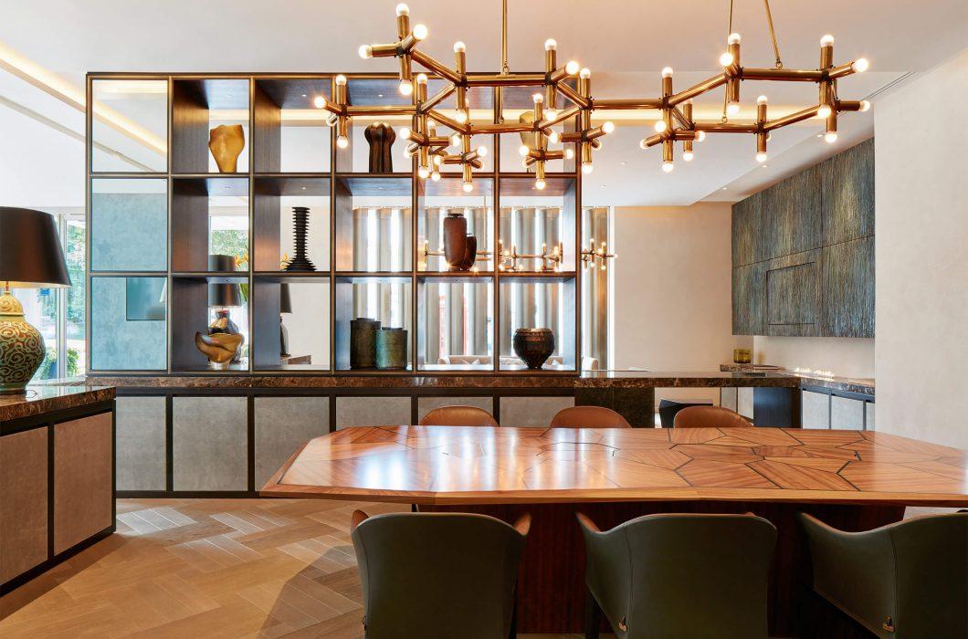 8.StudioIndigo_HanoverSq_diningroom4l