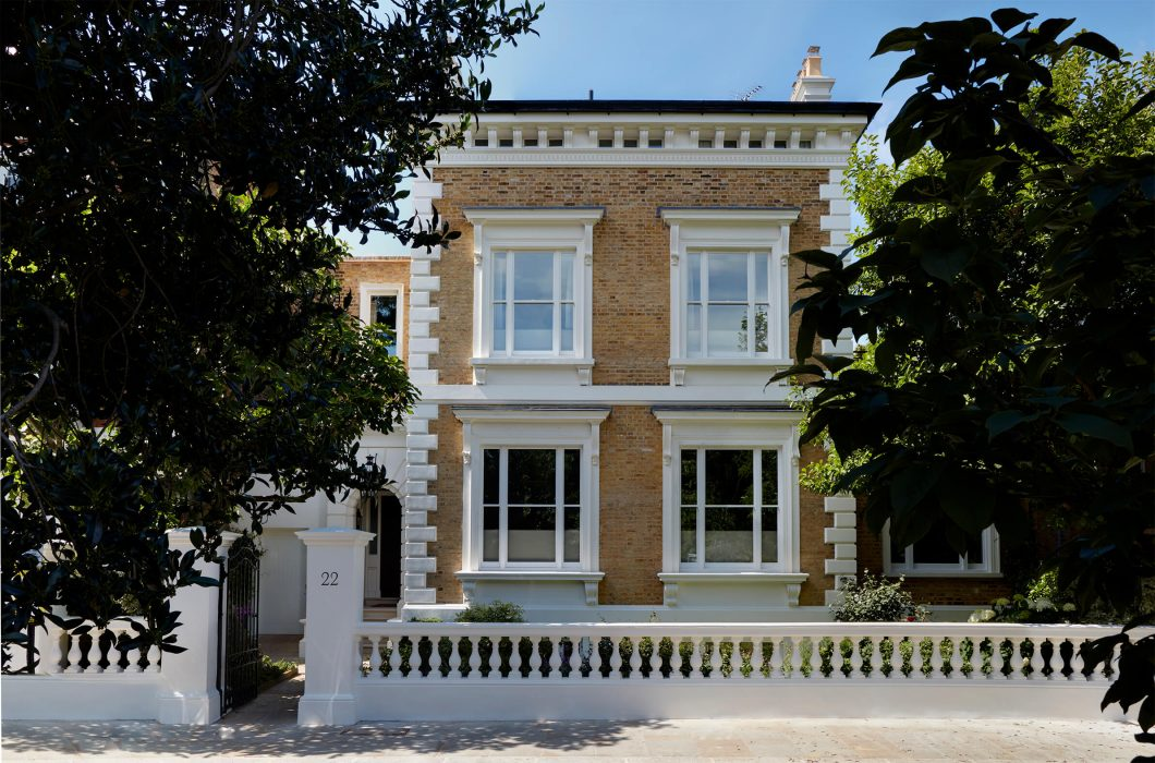 2.StudioIndigo_OldChelsea_front-facade