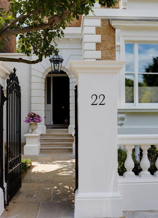 3.StudioIndigo_OldChelsea_entrance-details