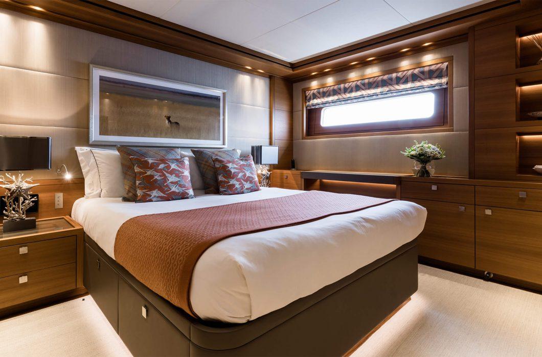 11_StudioIndigo_Yacht_Brigadoon