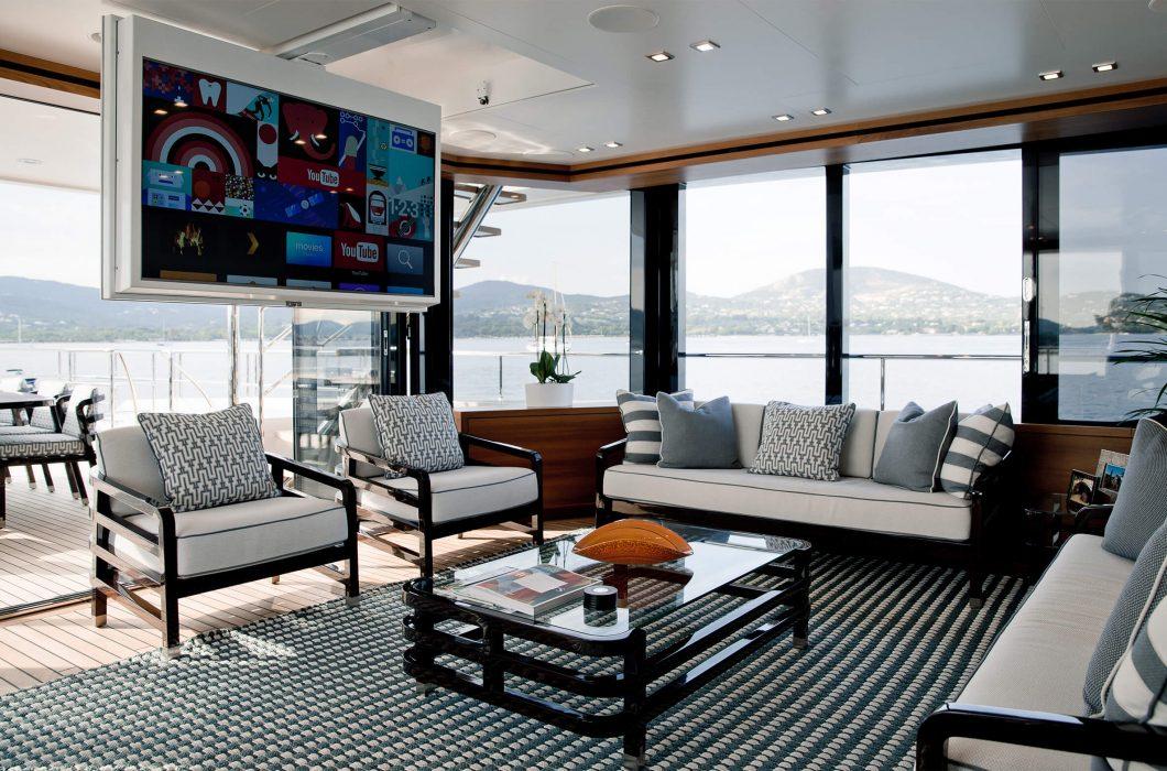 15_StudioIndigo_Yacht_Brigadoon