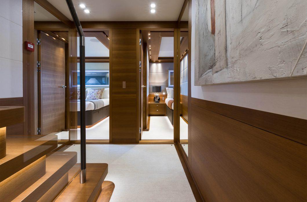 20_StudioIndigo_Yacht_Brigadoon