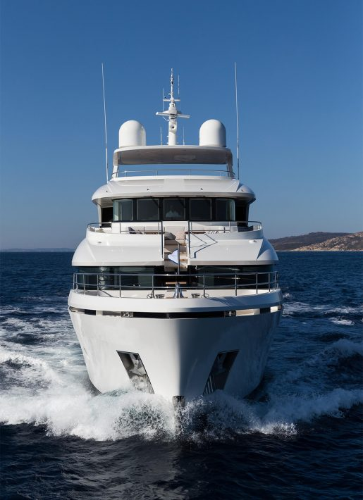 3_StudioIndigo_Yacht_Brigadoon