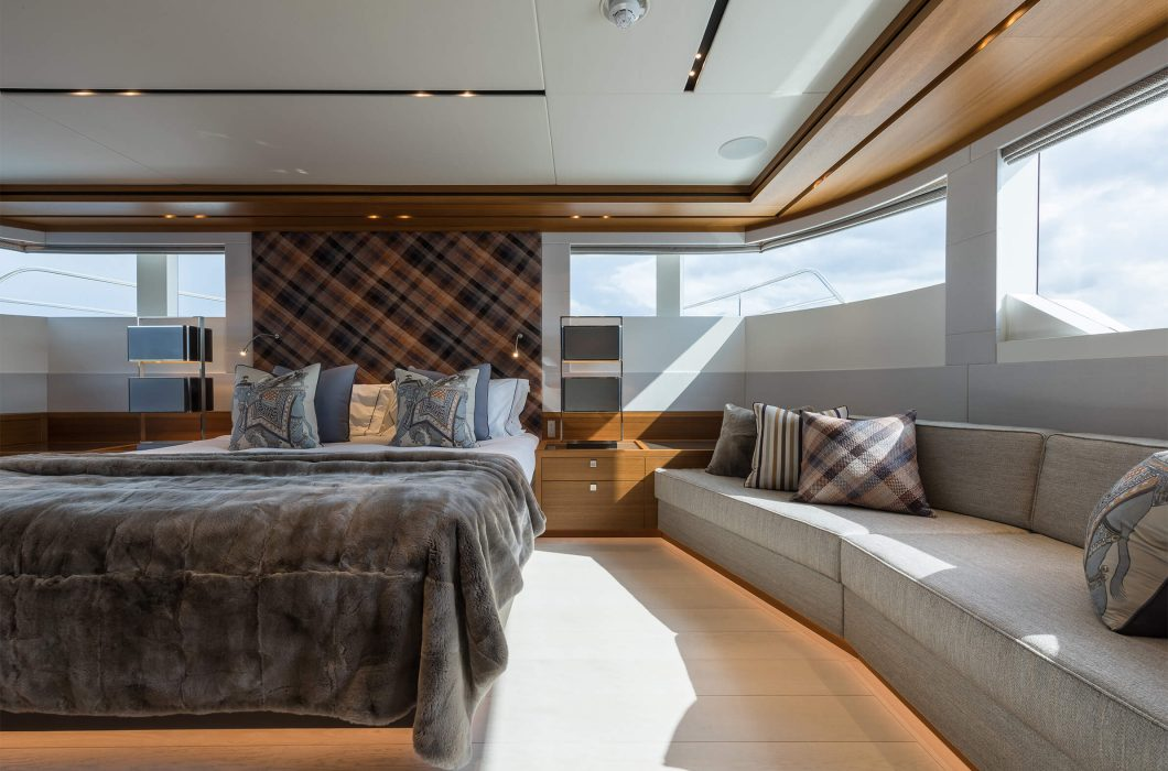 8_StudioIndigo_Yacht_Brigadoon