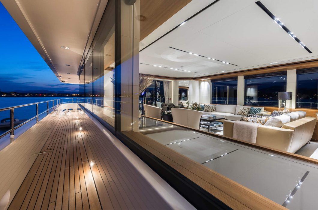 9_StudioIndigo_Yacht_Brigadoon