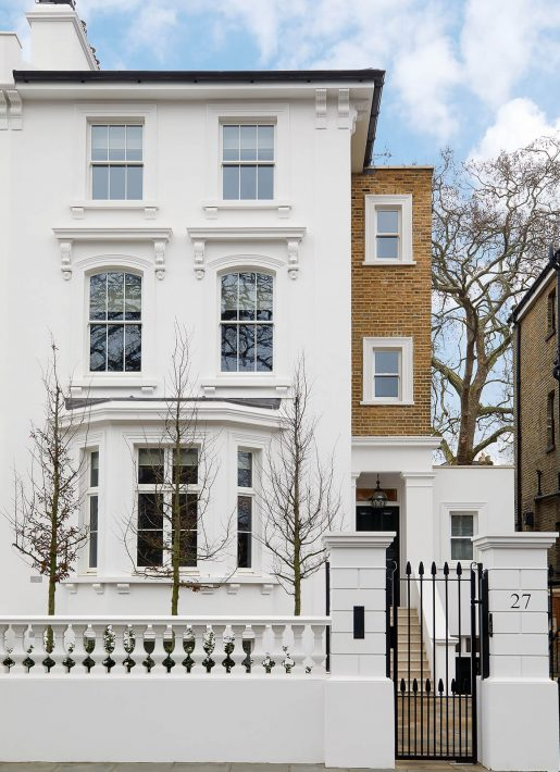 1.Studio-Indigo_Architecture_Chelsea-House-II_topbanner