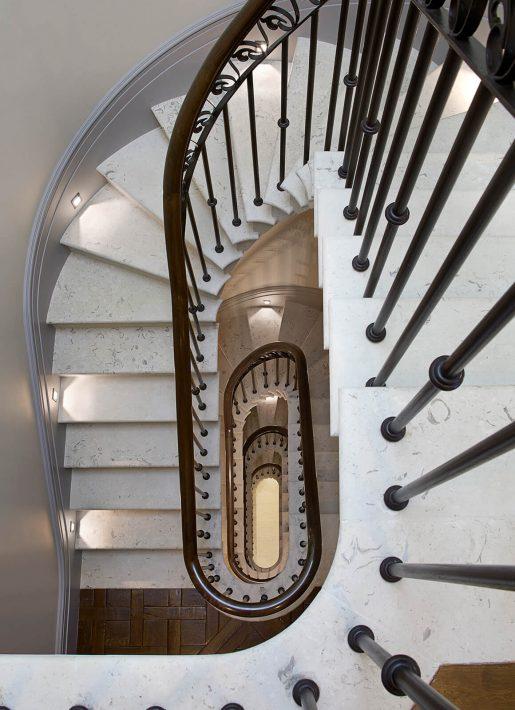 4.Studio-Indigo_Architecture_Chelsea-House-II