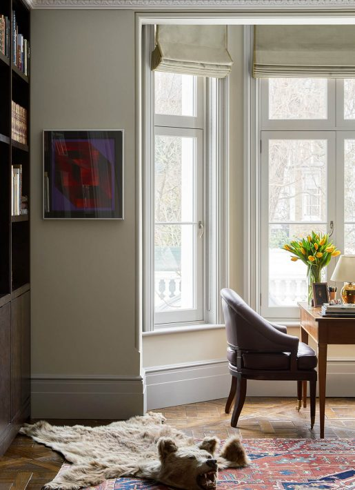 5.Studio-Indigo_Interiors_Chelsea-House-II