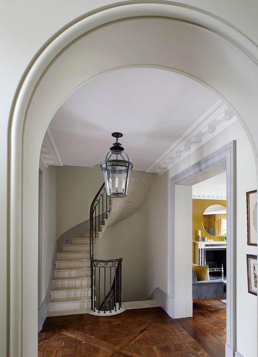 6.Studio-Indigo_Architecture_Chelsea-House-II