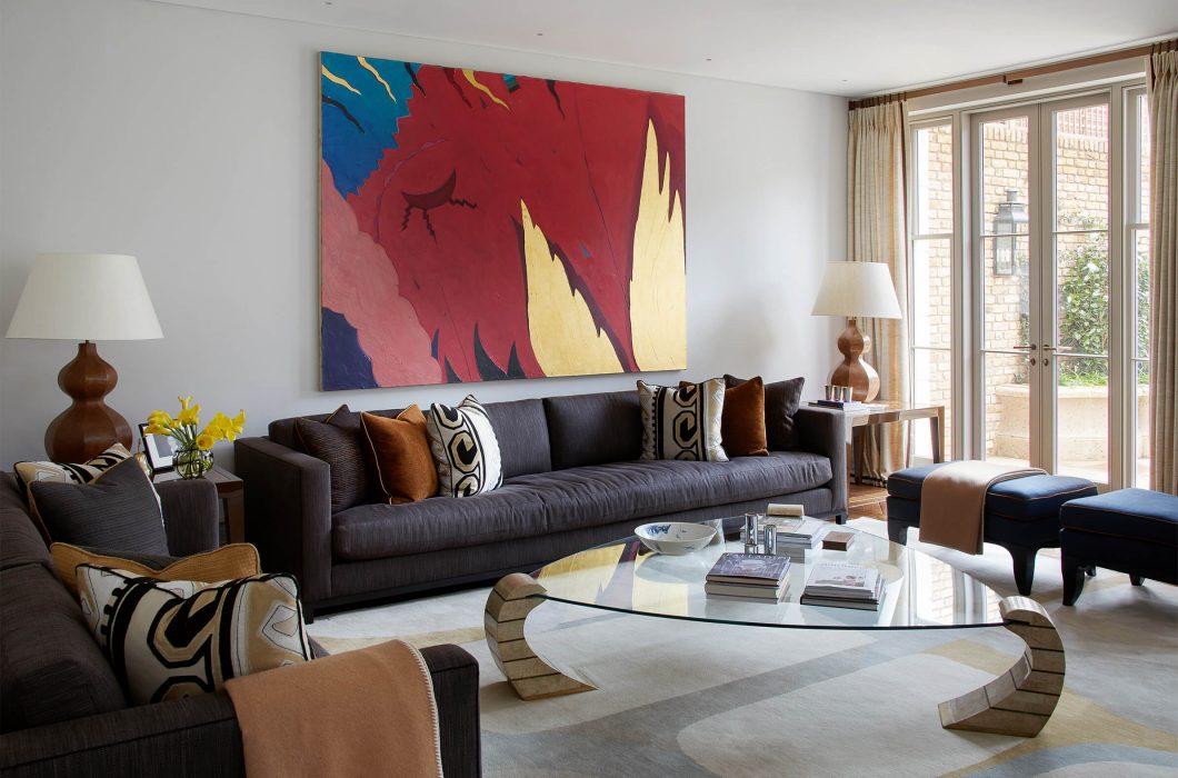7.Studio-Indigo_Interiors_Chelsea-House-II