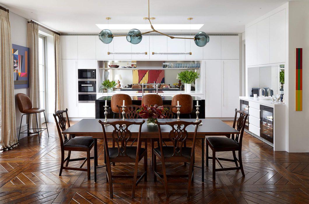 8.Studio-Indigo_Interiors_Chelsea-House-II