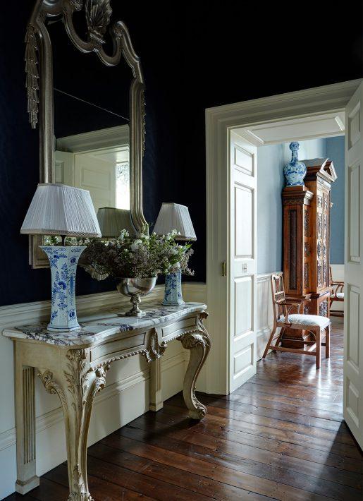 11_StudioIndigo_Interiors_SomersetEstate