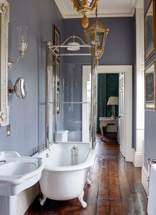 12.StudioIndigo_Architecture_Somerset-House_Ven