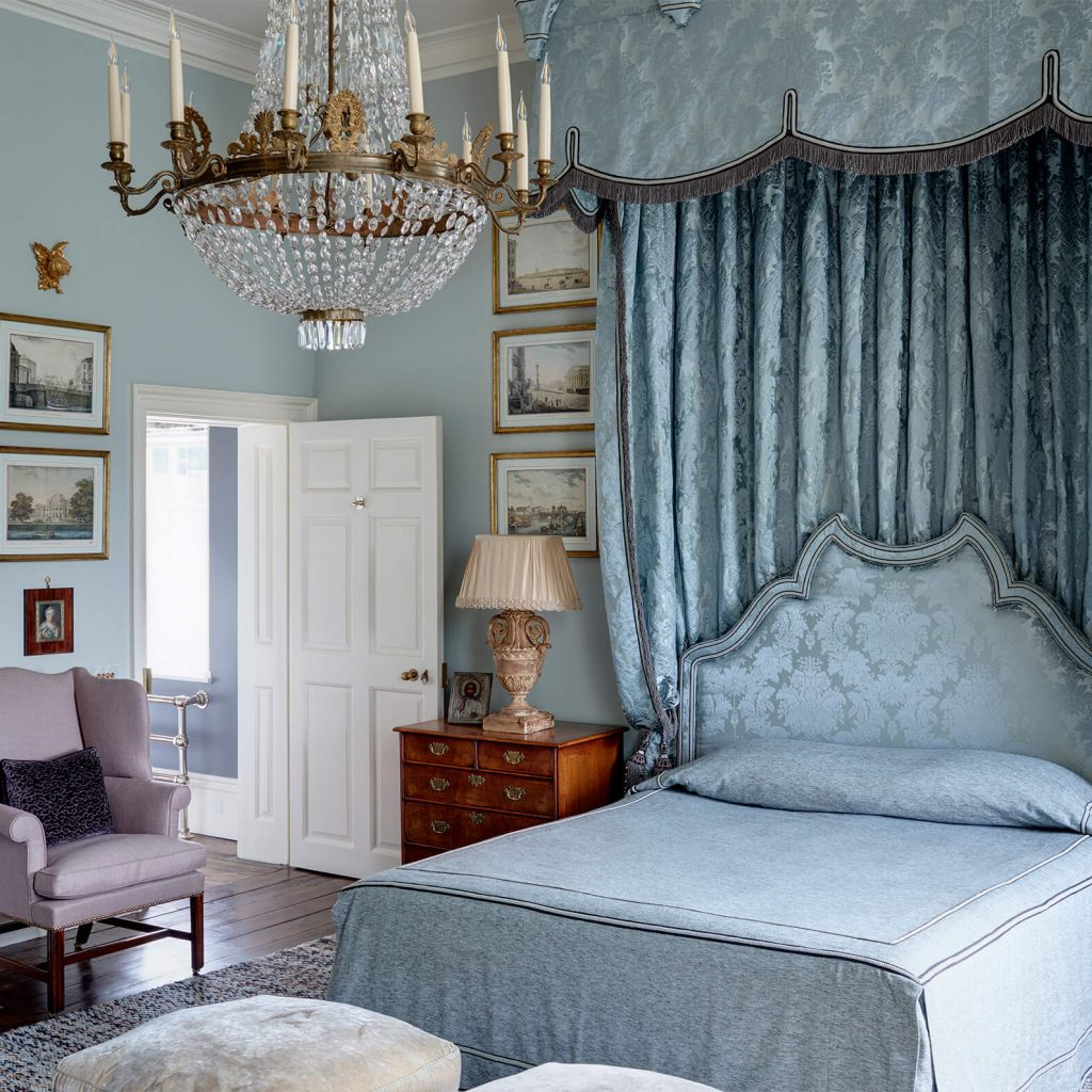 28 studioindigo interiors somersetestate studio indigo - Black owned interior design companies ...