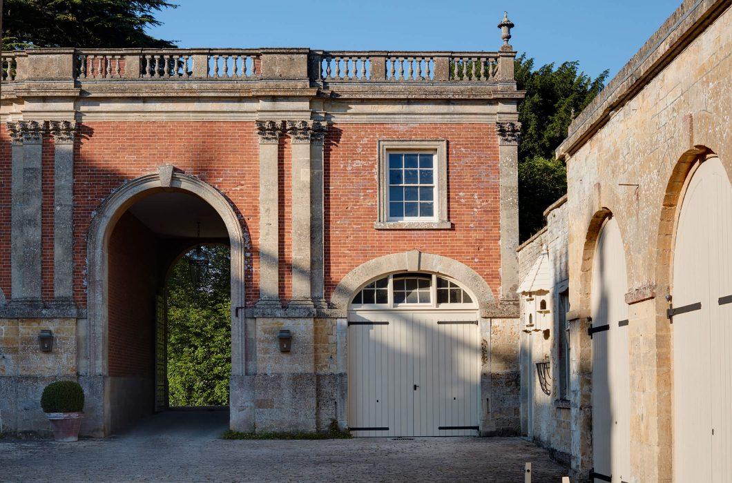 4.StudioIndigo_Architecture_Somerset House_Ven