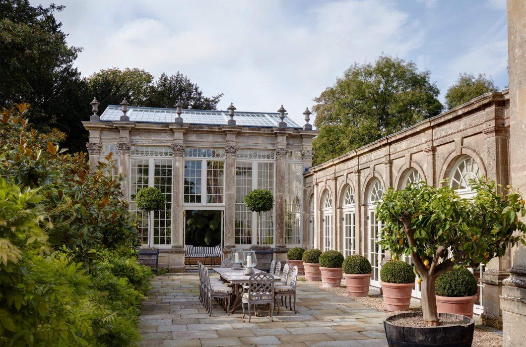 5.StudioIndigo_Architecture_Somerset House_Ven
