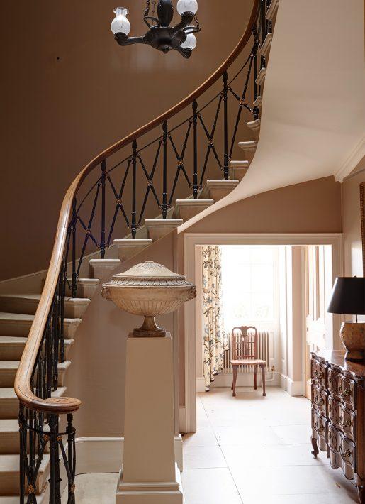 9.StudioIndigo_Architecture_Somerset-House_Ven