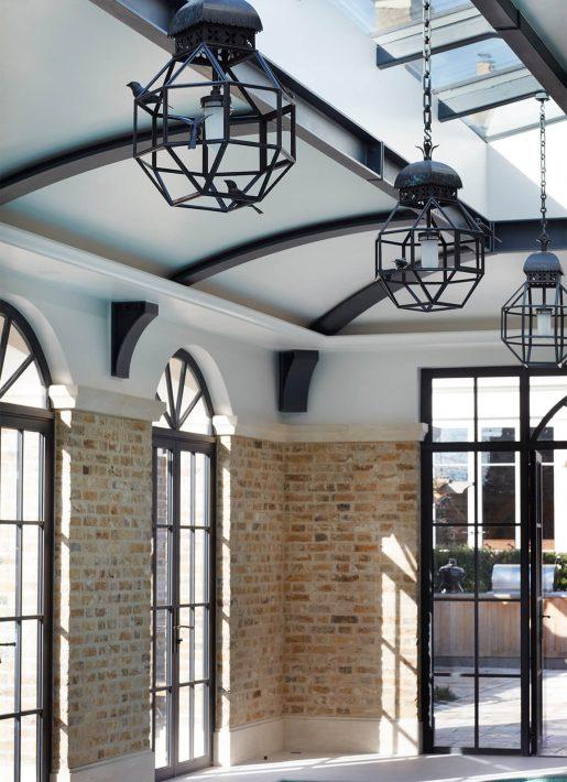 12.Studio-Indigo_Wimbledon-House_arch