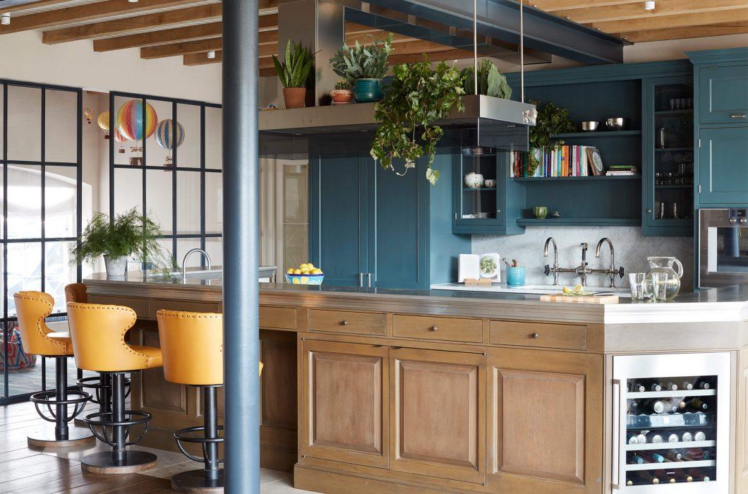 13.Studio-Indigo_Wimbledon-House_ID