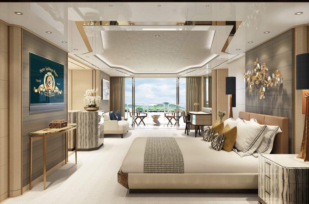 6.-Studio-Indigo_Yachts_Amels-60