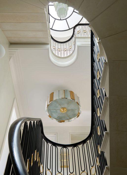 11.StudioIndigo_Chelsea-House-I_Architecture_topbanner