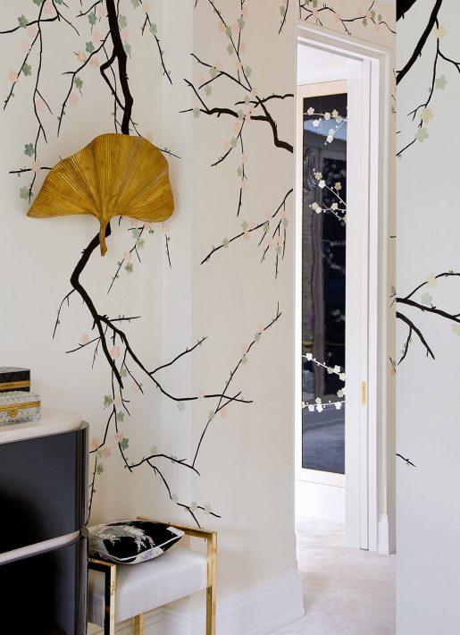 11.StudioIndigo_Chelsea-House-I_interiors_topbanner