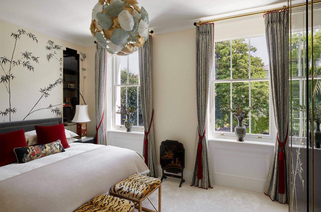 13.StudioIndigo_Chelsea-House-I_interiors_topbanner