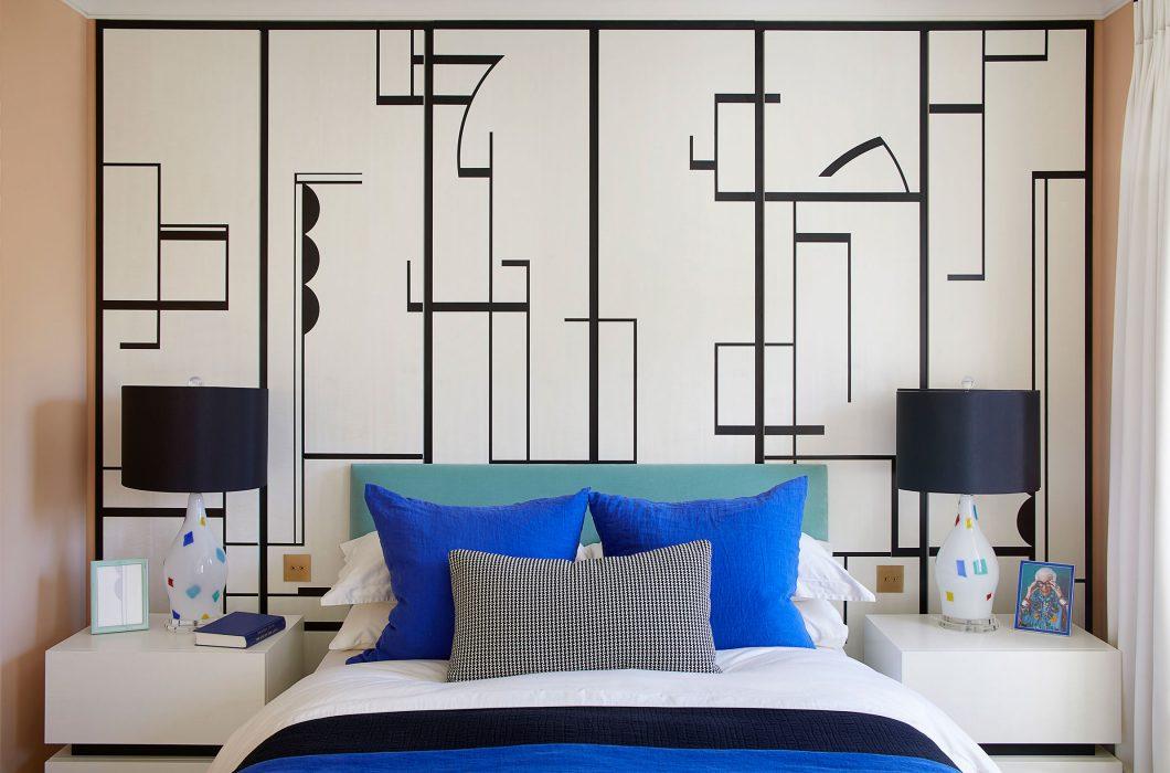 14.StudioIndigo_Chelsea-House-I_interiors_topbanner