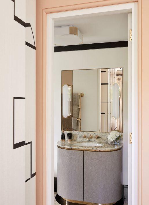 15.StudioIndigo_Chelsea-House-I_Architecture_topbanner