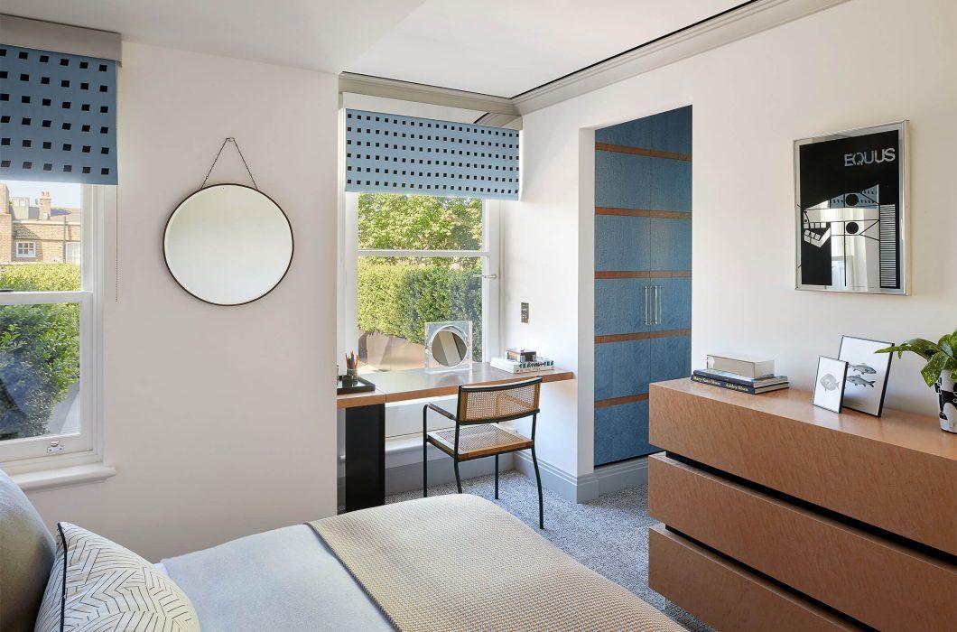 16.StudioIndigo_Chelsea-House-I_interiors_topbanner