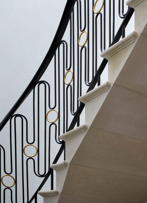 18.StudioIndigo_Chelsea-House-I_Architecture_topbanner