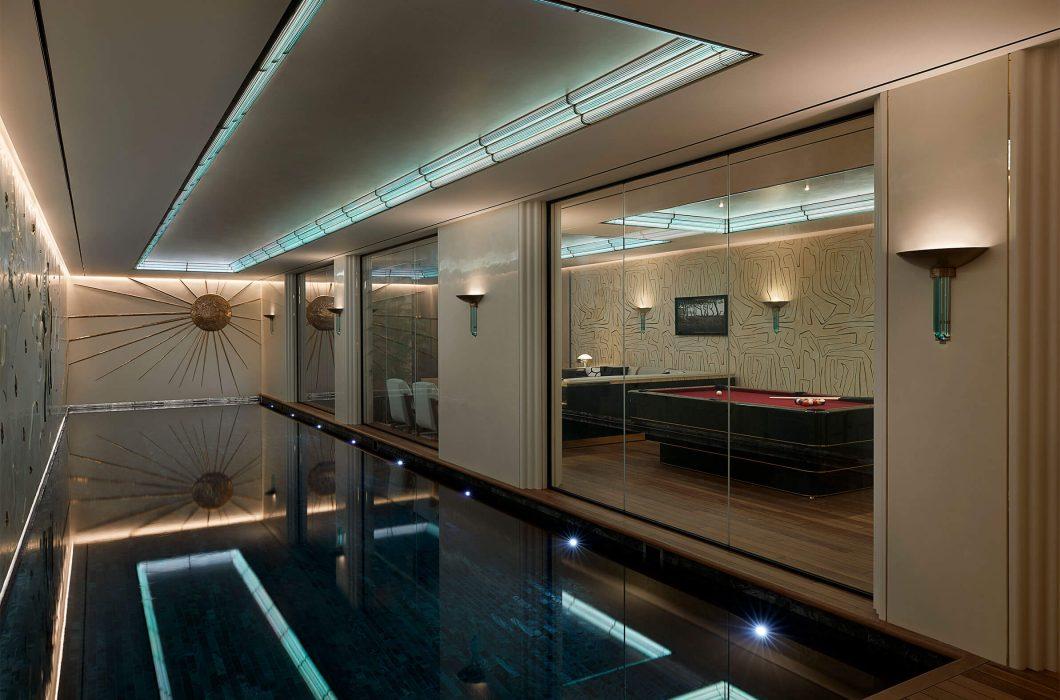 18.StudioIndigo_Chelsea-House-I_interiors_topbanner