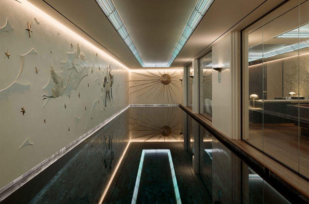 19.StudioIndigo_Chelsea-House-I_Architecture_topbanner