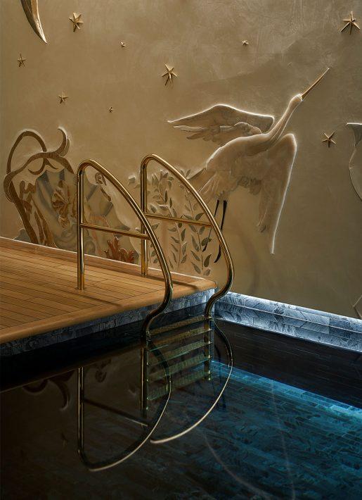 19.StudioIndigo_Chelsea-House-I_interiors_topbanner