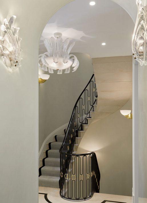 2.StudioIndigo_Chelsea-House-I_Architecture_topbanner