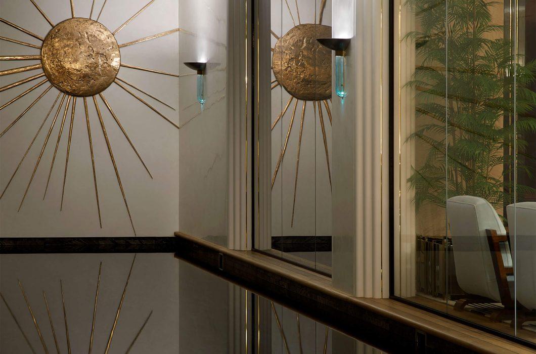 20.StudioIndigo_Chelsea-House-I_Architecture_topbanner