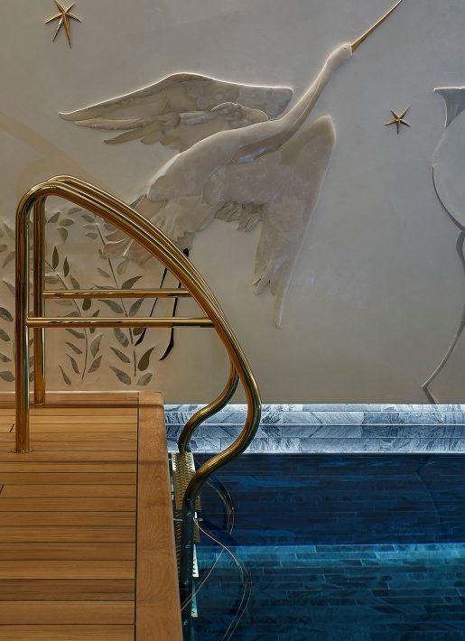 21.StudioIndigo_Chelsea-House-I_Architecture_topbanner