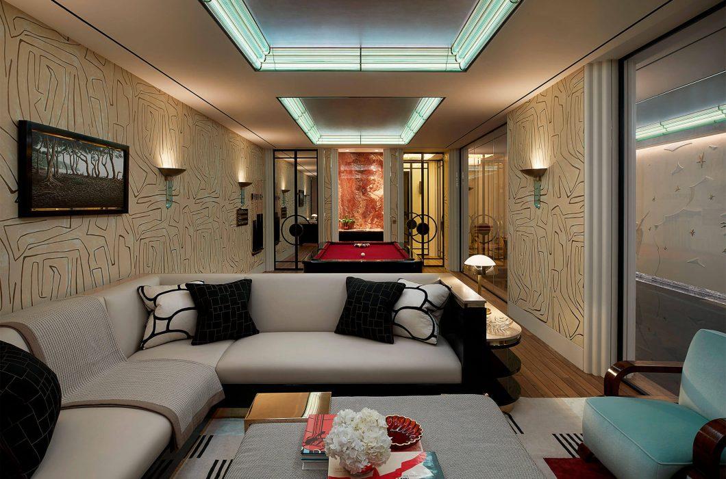 21.StudioIndigo_Chelsea-House-I_interiors_topbanner