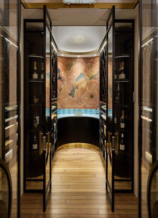 22.StudioIndigo_Chelsea-House-I_Architecture_topbanner