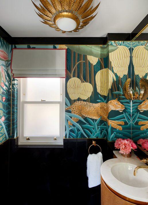 23.StudioIndigo_Chelsea-House-I_interiors_topbanner