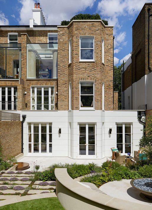 24.StudioIndigo_Chelsea-House-I_Architecture_topbanner