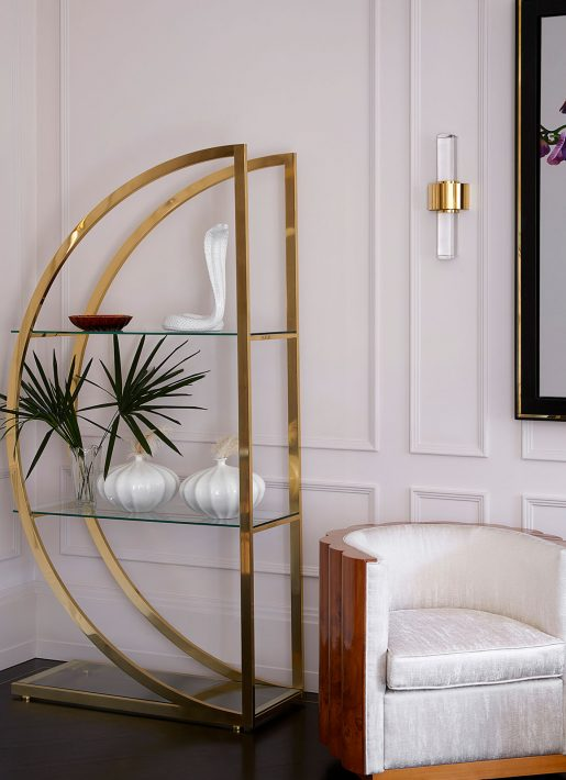 24.StudioIndigo_Chelsea-House-I_interiors_topbanner