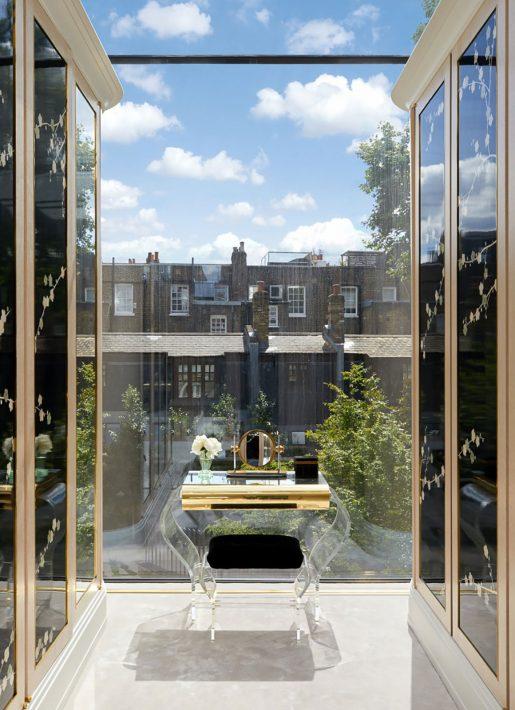 25.StudioIndigo_Chelsea-House-I_interiors_topbanner