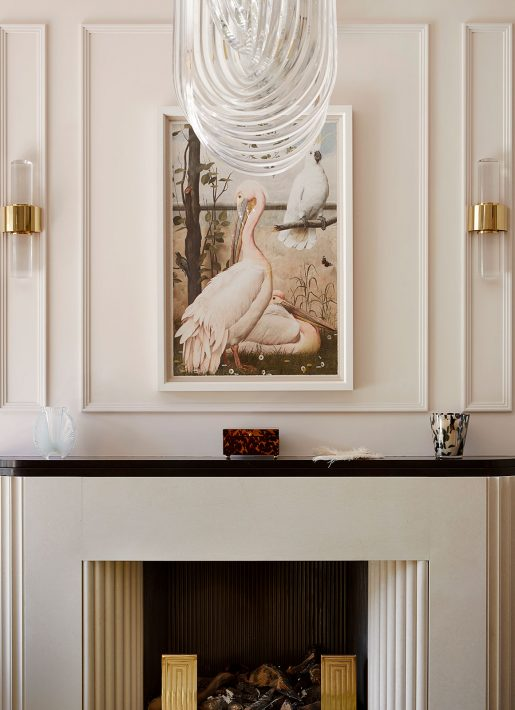3.StudioIndigo_Chelsea-House-I_Architecture_topbanner