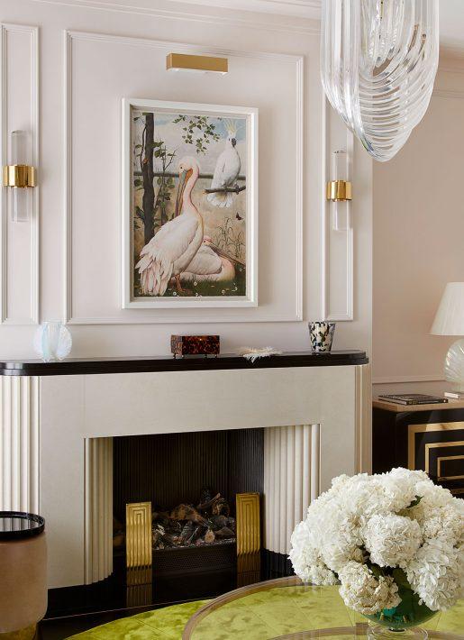 3.StudioIndigo_Chelsea-House-I_interiors_topbanner