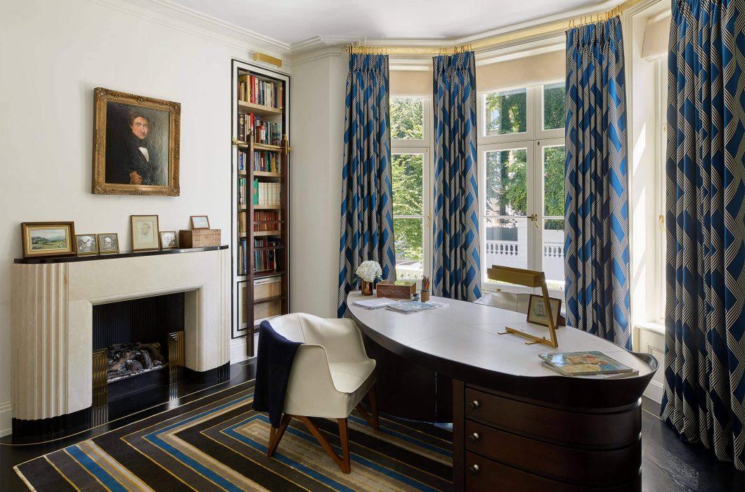4.StudioIndigo_Chelsea-House-I_interiors_topbanner