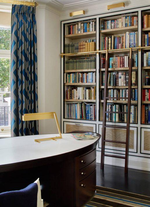 5.StudioIndigo_Chelsea-House-I_Architecture_topbanner