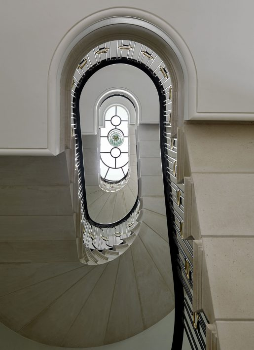 6.StudioIndigo_Chelsea-House-I_Architecture_topbanner